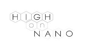 HighOnNano